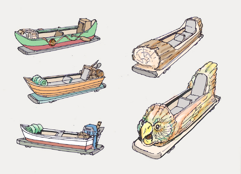 Jungle boats 4134095861[K].JPG