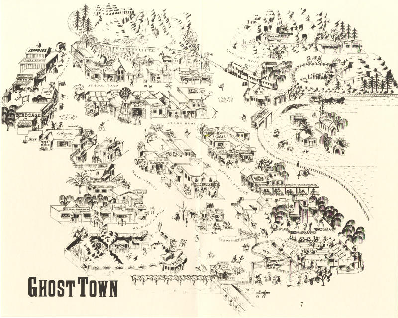 Ghost Town Ardith's Map 3369849724[K].JPG