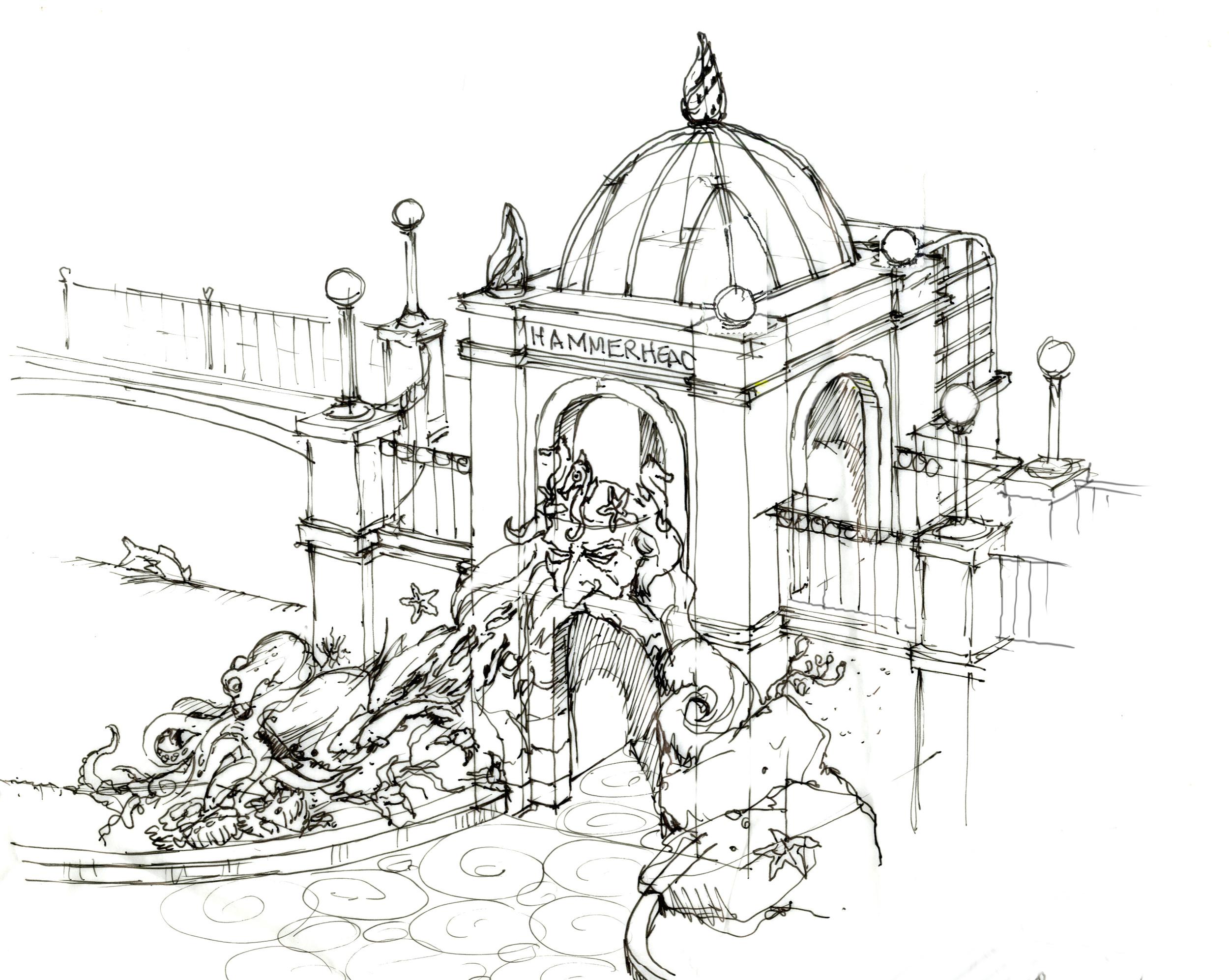 Hammerhead Entry sketch 3388176019[K].jpg