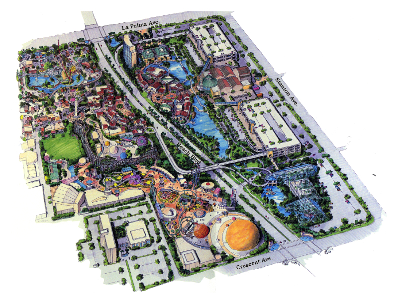 knotts-overall Perspective 3346356618[K].JPG