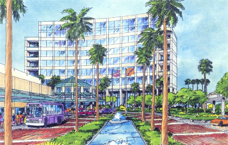 Resort Hotel and Conference Center 3345468633[K].JPG