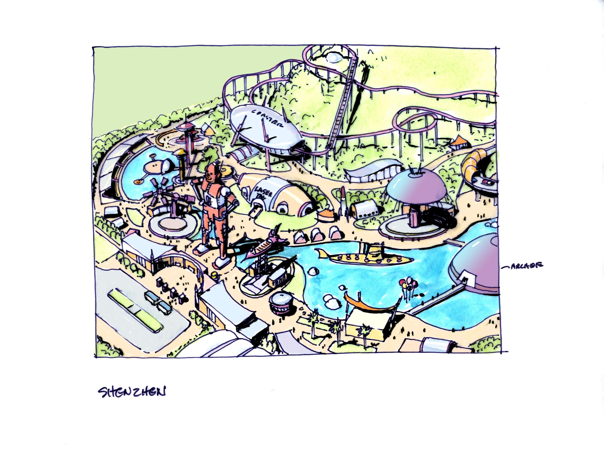Space Park 01Color 3508972043[K].jpg