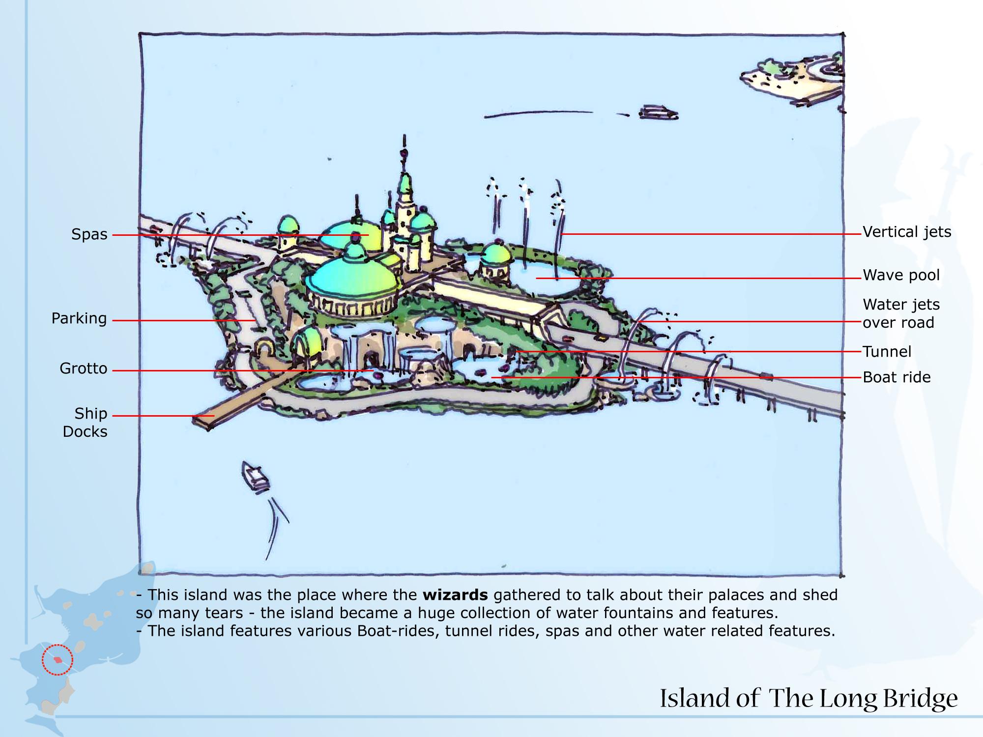 westlakeislands_dis01_slide7 6975229057[K].jpg