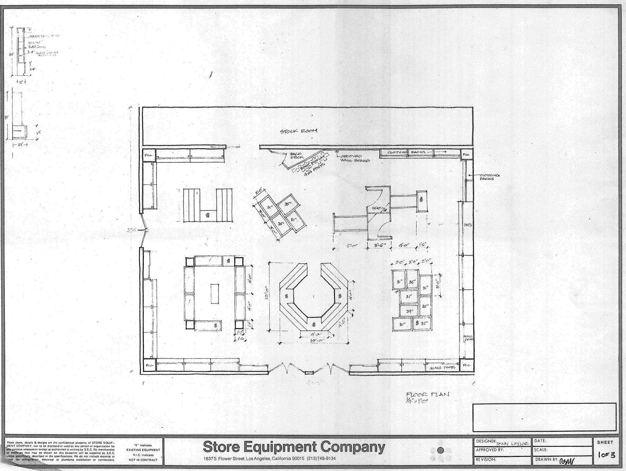 store equipment 1 of 3 8060939207[K].jpg