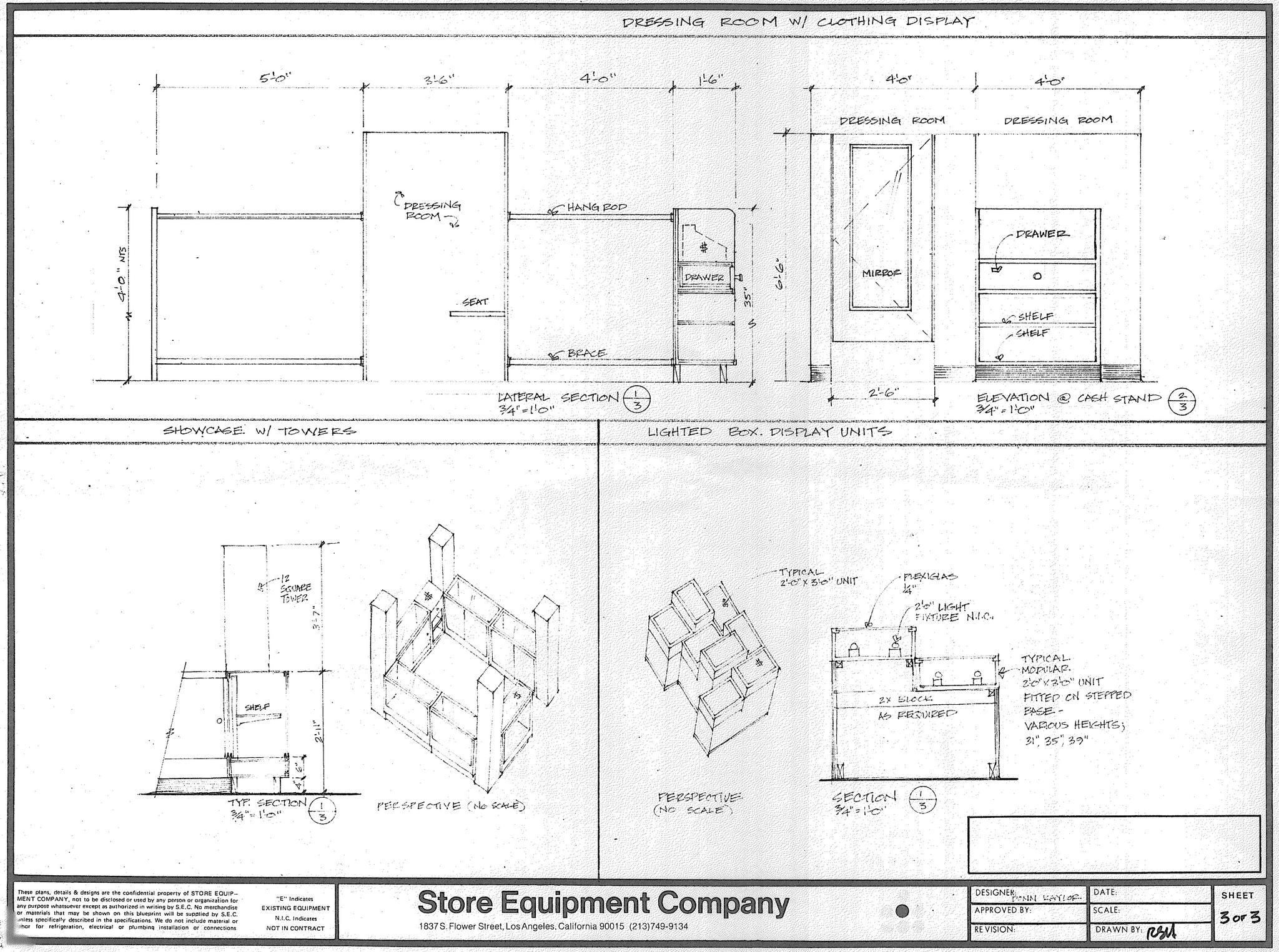 Store Equipment 3 of 3 8060932502[K].jpg