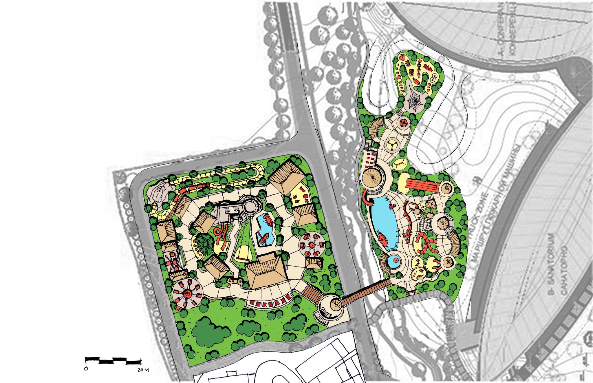 Yalta combined plan 28June13 9805618075[K].jpg