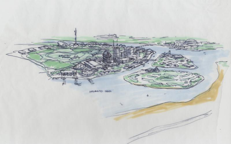 Boao sketch Birdseye 4456000619[K].JPG