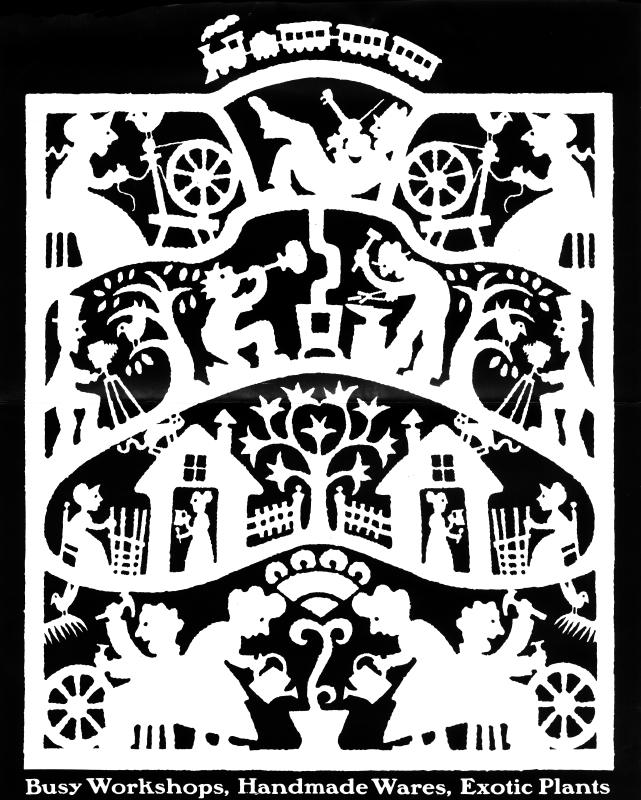 Poster black and white 3342744505[K].JPG