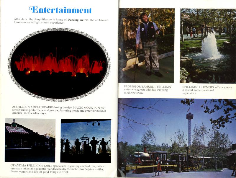 Spillikin Corner brochure 11 3343675978[K].JPG
