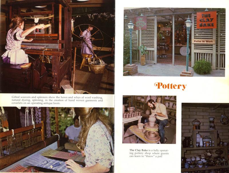 Spillikin Corner brochure 13 3343686212[K].JPG