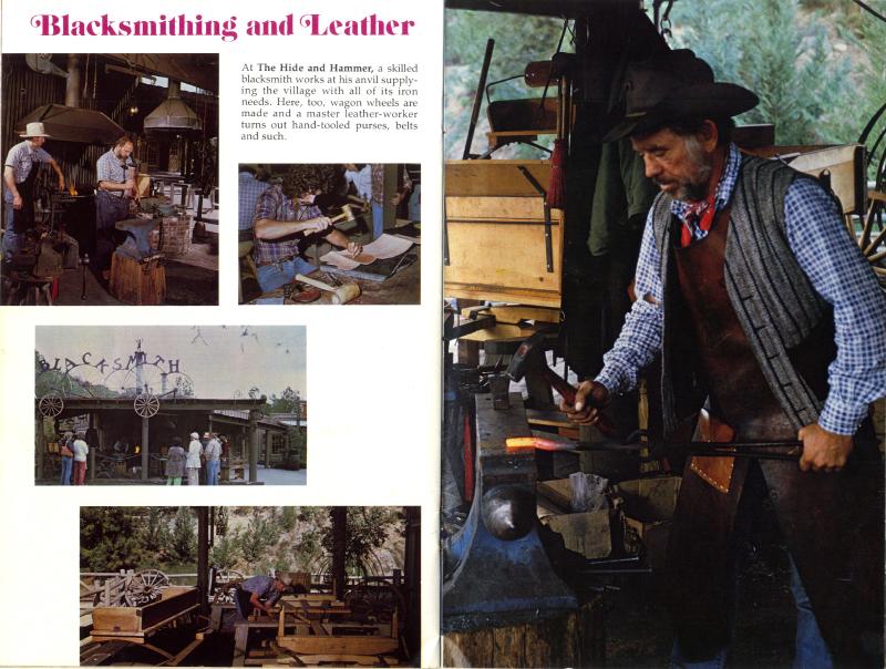 Spillikin Corner brochure 14 3343688664[K].JPG