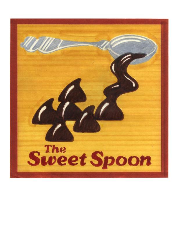 Spillikin Corner candy shop sign 3343682892[K].JPG