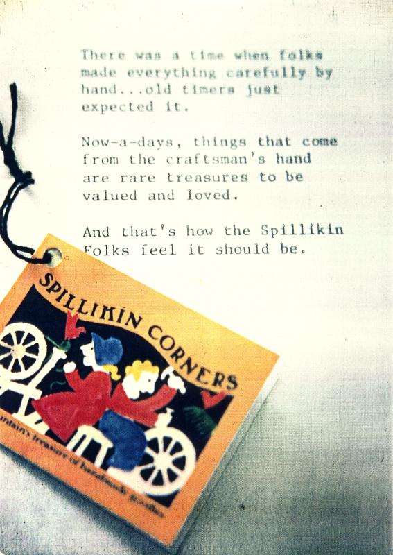 Spillikin Corner graphic concepts 01 3342949933[K].JPG