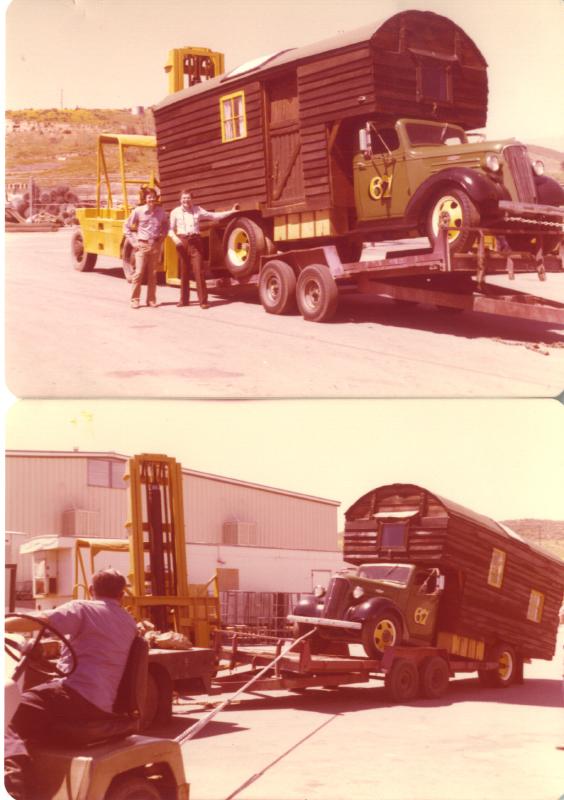 Spillikin Corner The Truck 3365012839[K].JPG