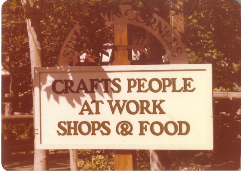 Spillikin Corners Crafts People sign 3484964684[K].JPG