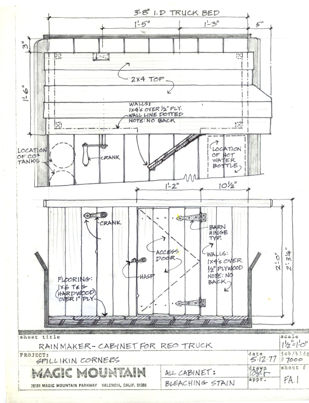 Spillikin Corners Rainmaker cabinet 3365015887[K].JPG