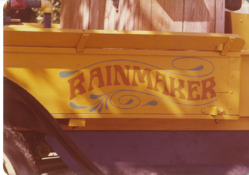 Spillikin Corners Rainmaker Truck 02 3484170059[K].JPG