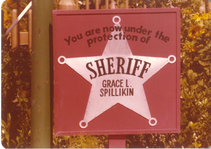 Spillikin Corners sheriff sign 3484143995[K].JPG