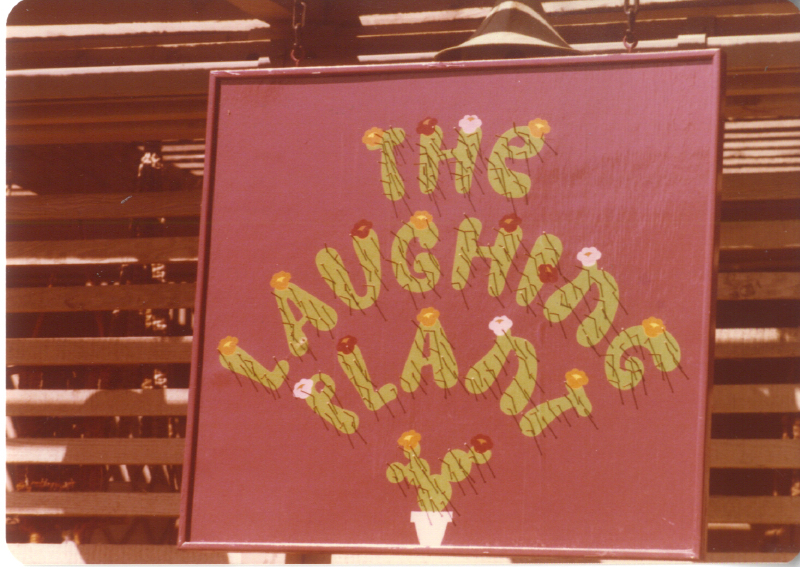Spillikin Corners The Laughing Plant 02 3484962838[K].JPG