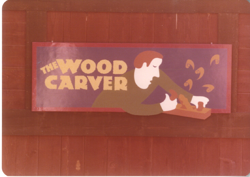 Spillikin Corners The Wood Carver 3484965166[K].JPG