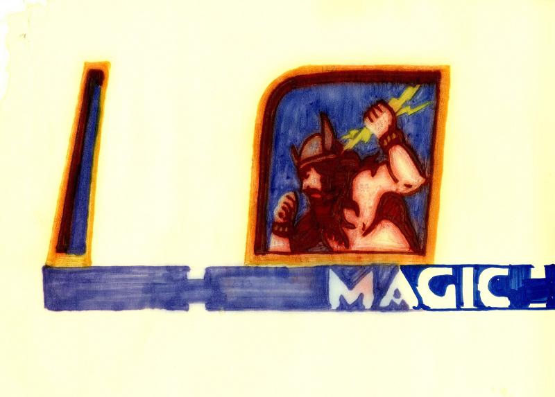 Colossus Train MM006 8024950253[K].JPG