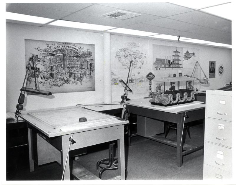 Design and Planning office 3365064593[K].JPG