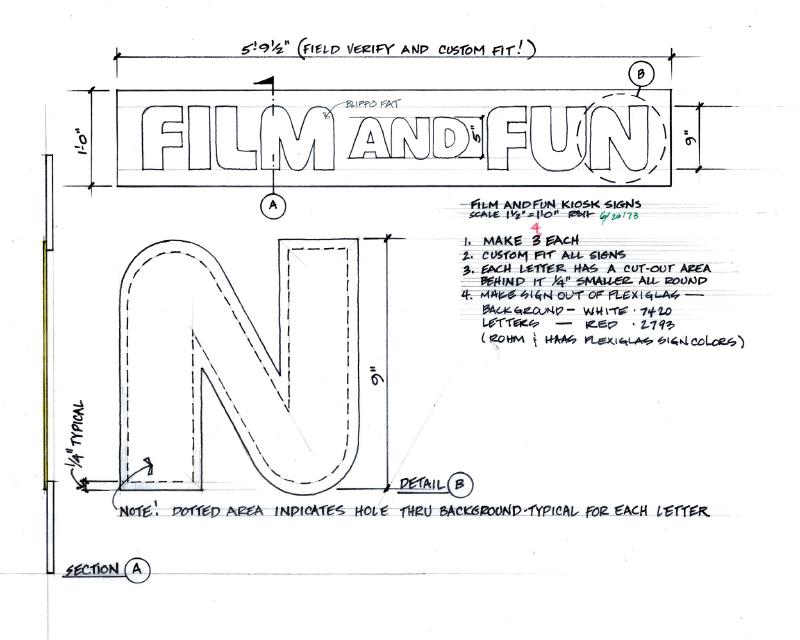 Film n' Fun sign001 8024973413[K].JPG