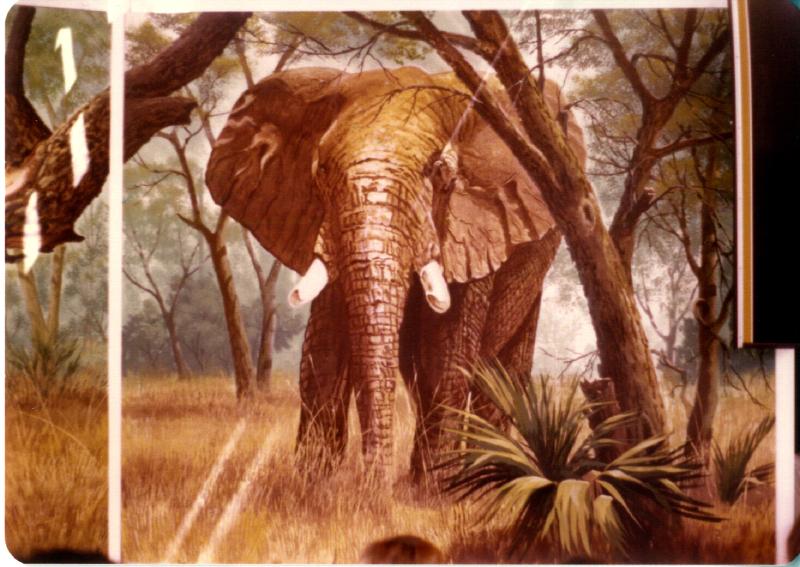 MAGIC MOUNTAIN Animal chatter 03 3484093063[K].JPG