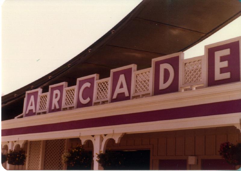 MAGIC MOUNTAIN Arcade 3484908158[K].JPG