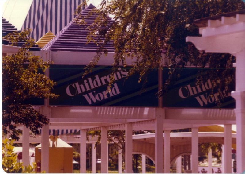 MAGIC MOUNTAIN Childrens World 01 3484093759[K].JPG