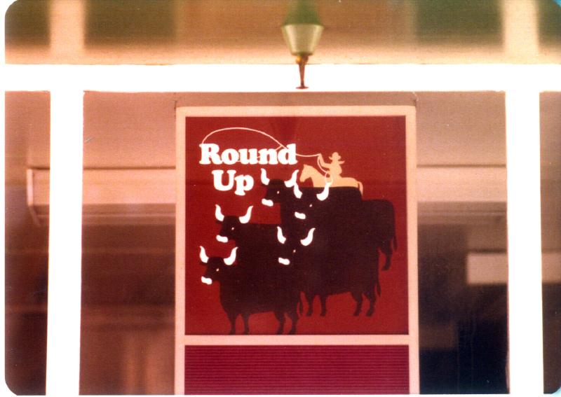 MAGIC MOUNTAIN Round Up BBQ 3484917728[K].JPG