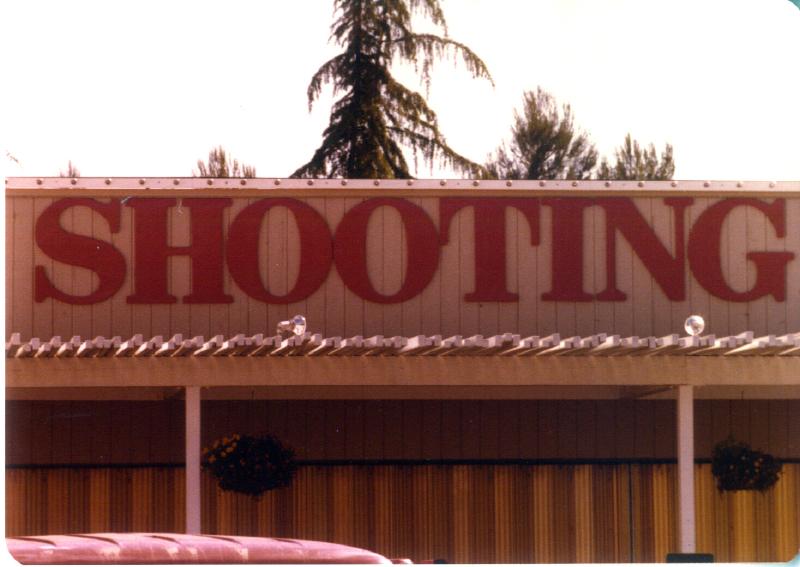 MAGIC MOUNTAIN Shooting Gallery 3484919054[K].JPG
