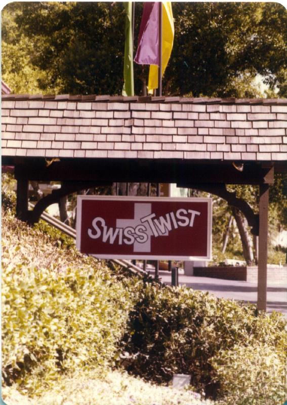 MAGIC MOUNTAIN Swiss Twist 3484103025[K].JPG
