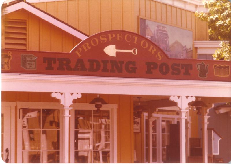 MAGIC MOUNTAIN Trading Post 3484924638[K].JPG