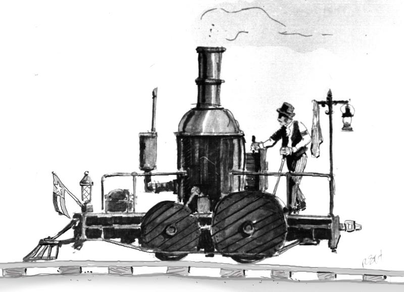 Magic Mountain_train vert boiler 02 3365061613[K].JPG
