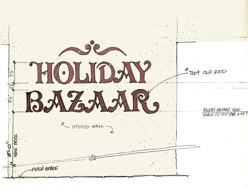 Magic Mt Holiday Bazaar 03 3365906774[K].JPG