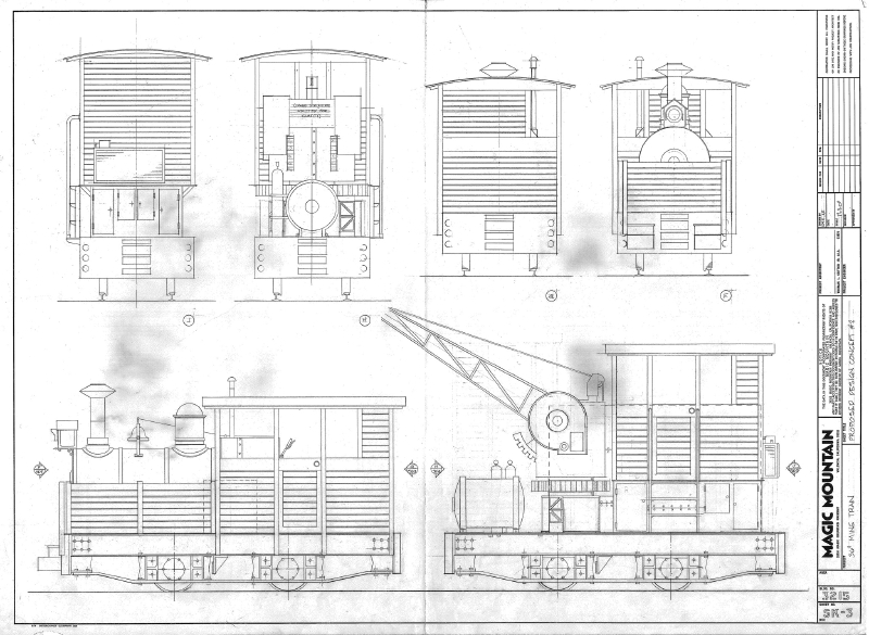 Mine Train concept 8025122552[K].JPG