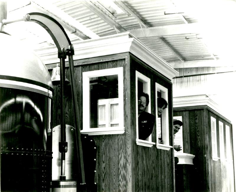 MM Gand Centennial Railroad 02 6824846300[K].JPG