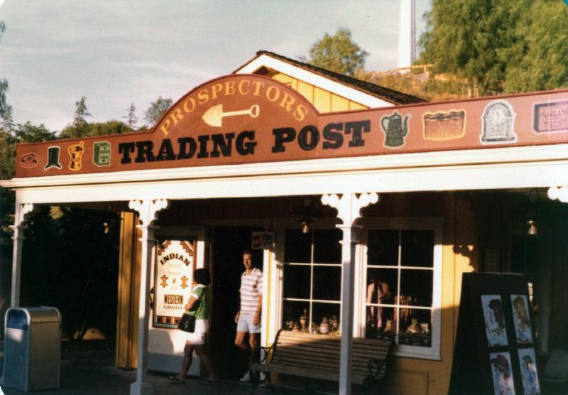 MM Trading Post 01 6824573442[K].JPG