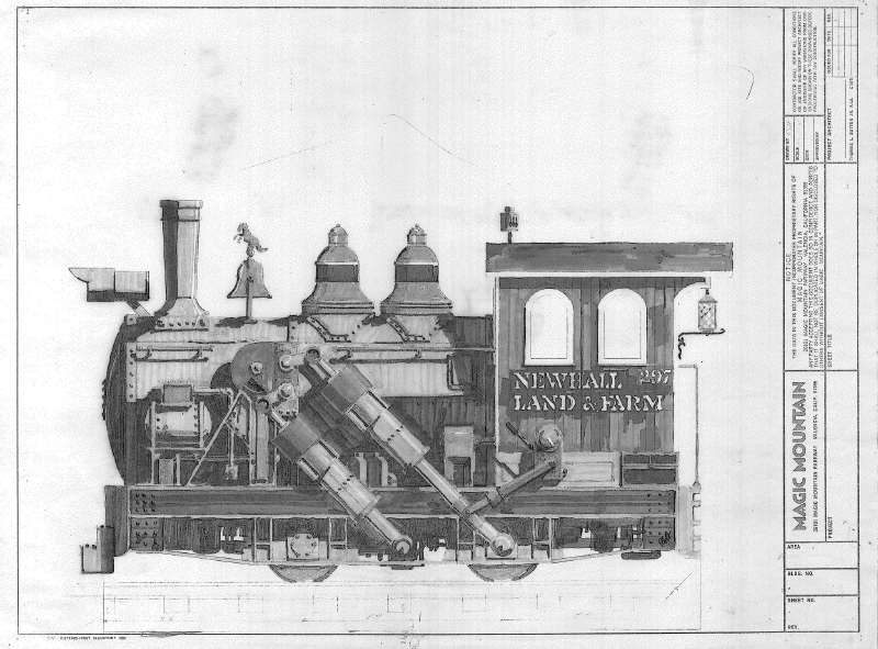 Newhall Land & Farm Train concept 8025119337[K].JPG