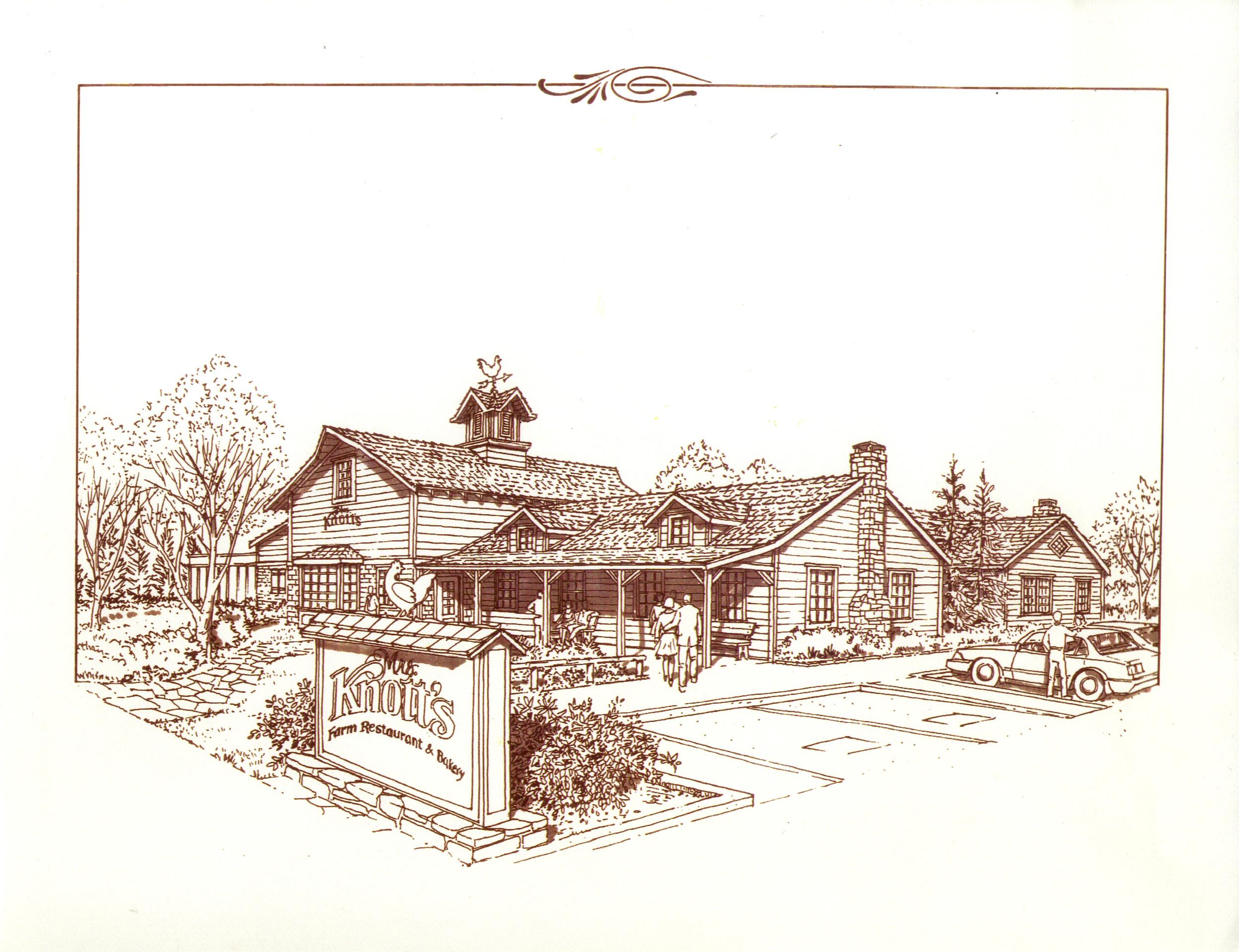 Mrs Knott's barn concept 02 3343501290[K].jpg