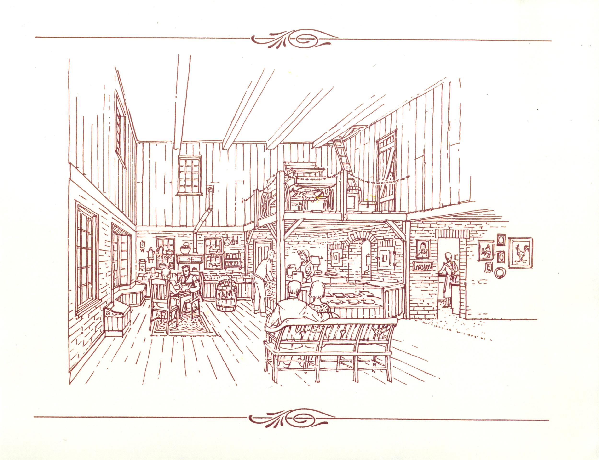 Mrs Knott's barn concept 05 3342668151[K].jpg