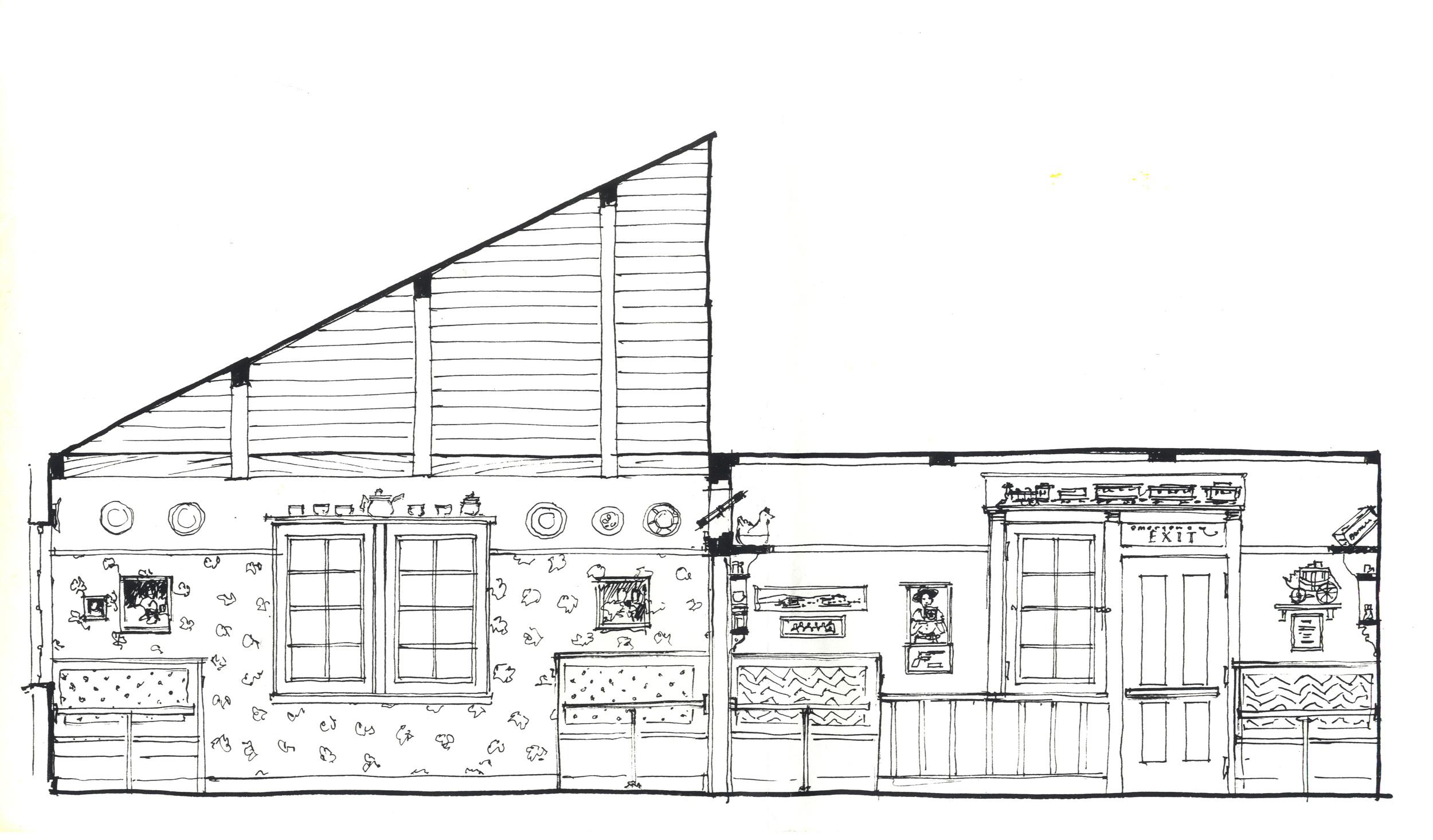 Mrs Knott's interior 04 3343508002[K].jpg