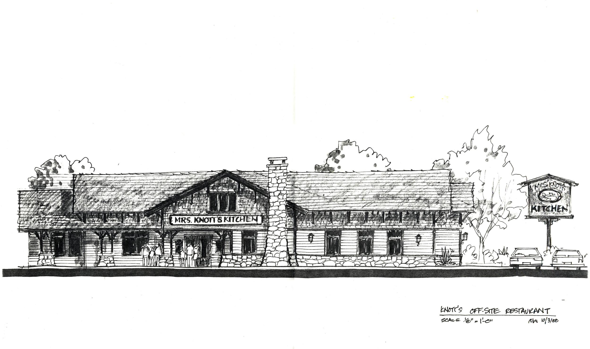 Mrs Knott's lodge concept 01 3342671005[K].jpg