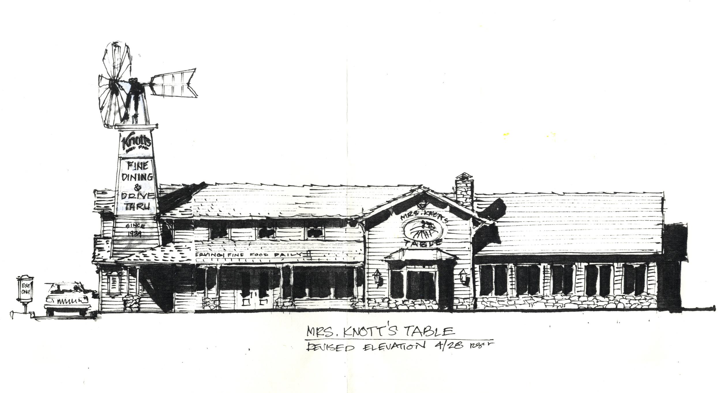 Mrs Knott's prarie farm concept 01 3342671467[K].jpg