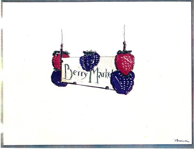 Berry Market sign 4152450124[K].JPG