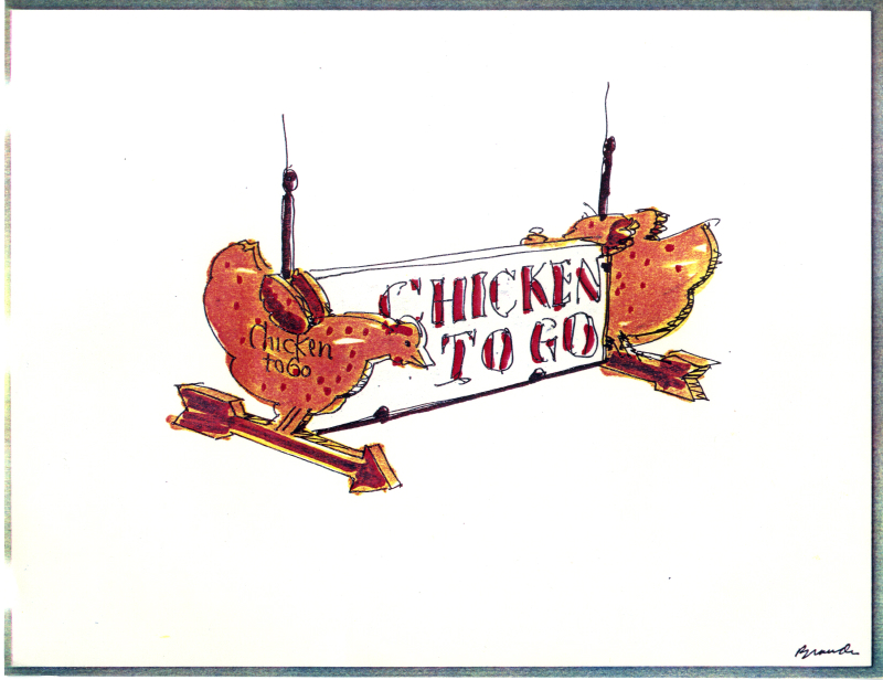 Chicken to go sign 4151692281[K].JPG