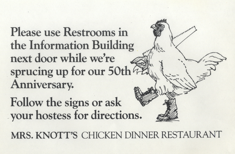 construction sign sketch 03 4152433324[K].JPG
