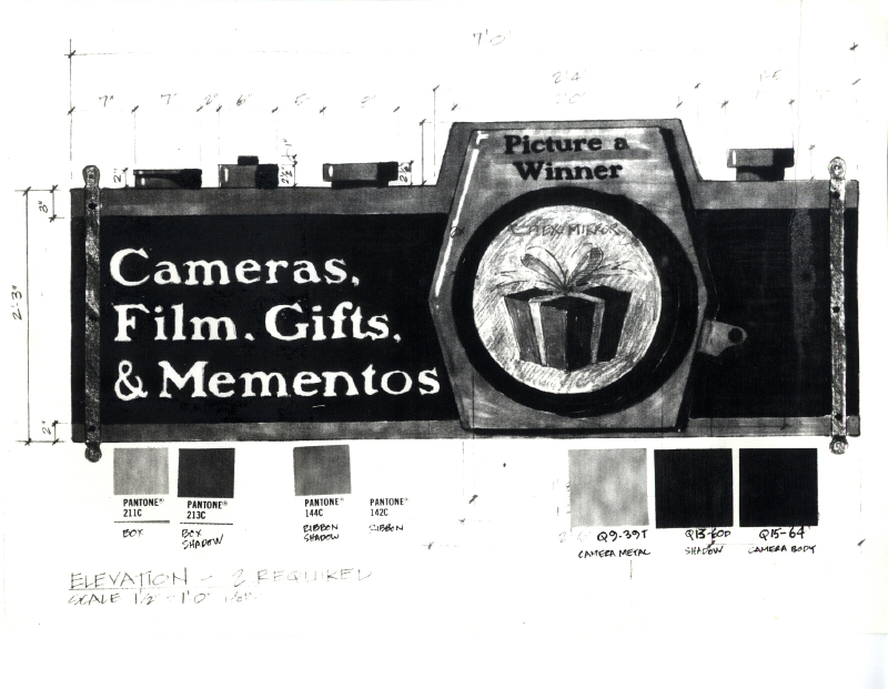 Film and Camera shop sign 02 4152434026[K].JPG