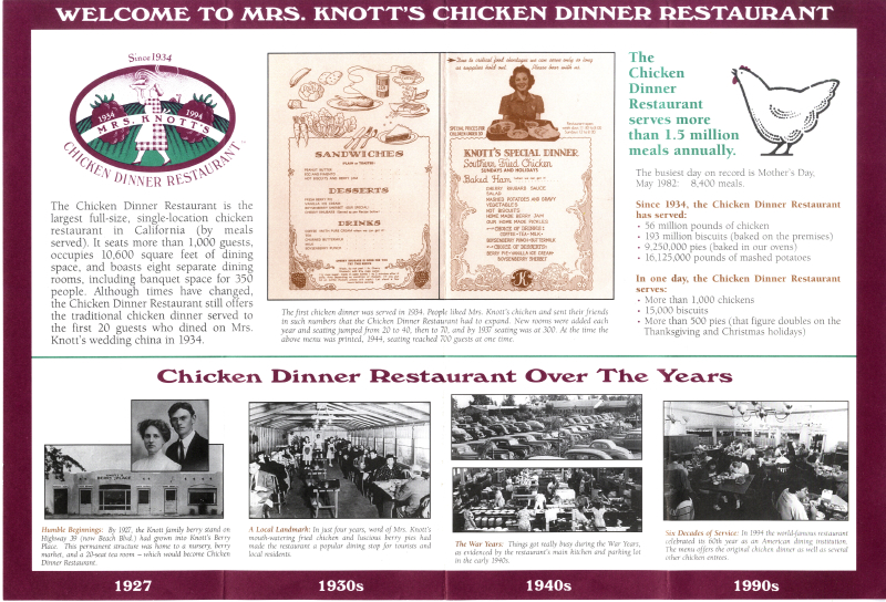 Mrs Knotts placemat 4151731839[K].JPG